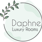 Uçhisar Daphne Luxury Rooms Hotel