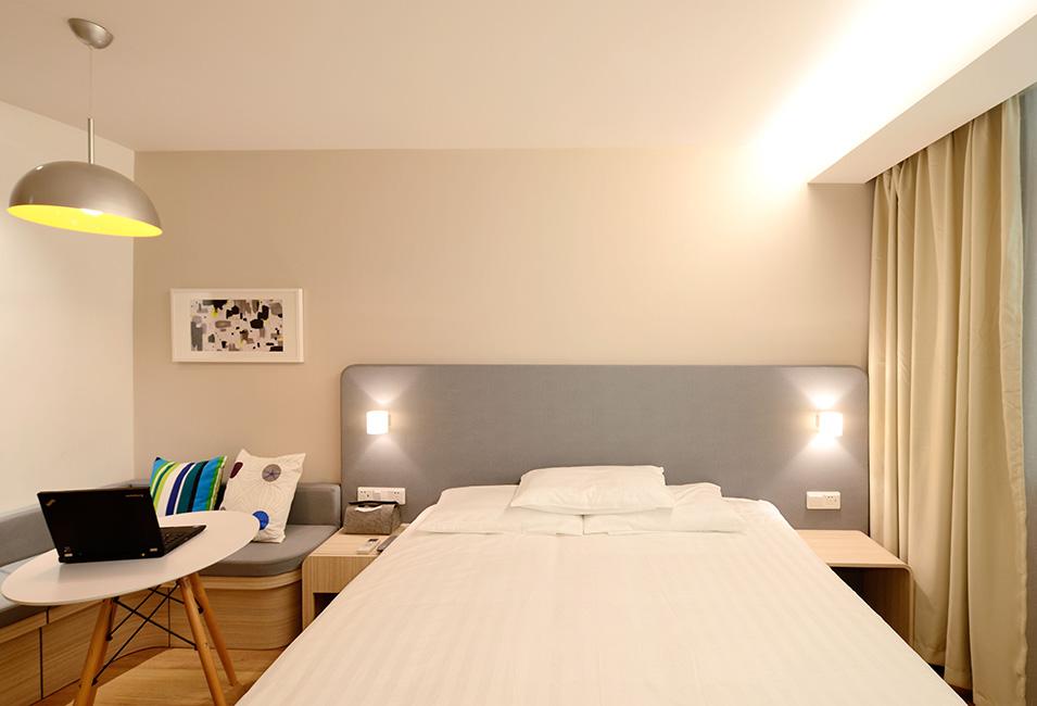 delexe-room