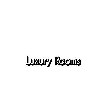 Uçhisar Daphne Luxury Rooms Hotel